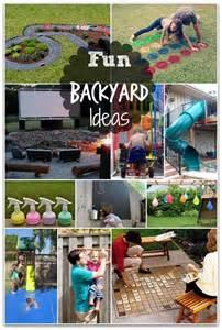 Backyard Movie Theater Ideas » Ideas Home Design