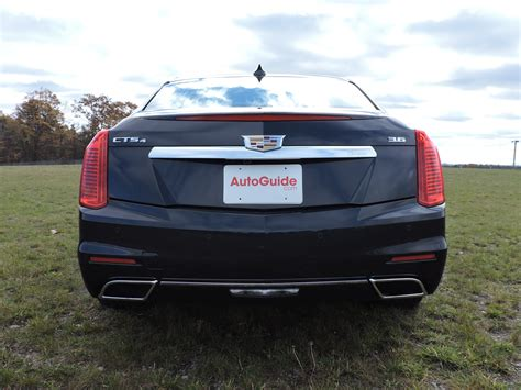 hh chevrolet kershaw sc 100 jump in my cadillac 06 december 2013