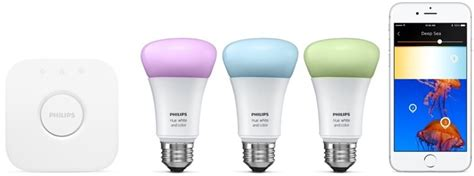 philips hue help desk philips hue ends support for some third party bulbs amid