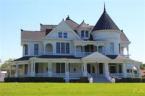 victorian homes decor victorian style house designs home design and style
