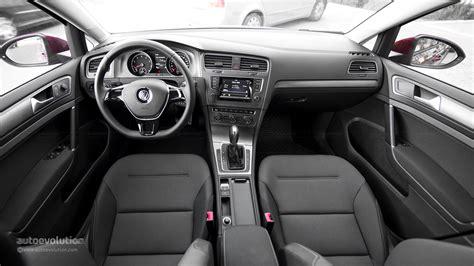 volkswagen tsi interior 100 volkswagen golf interior black interior 2003