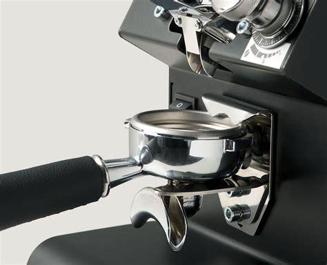 Arduino Mythos One Coffee Grinder mythos one on demand grinder sources