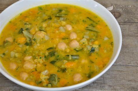 ricette di cucina ricette di cucina le ricette dello spicchio d aglio