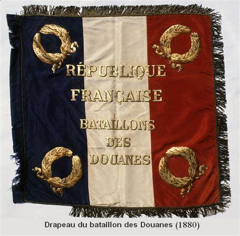 insignes et symboles de la douane fran 231 aise