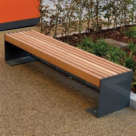 street furniture benches ingleby bench street furniture broxap