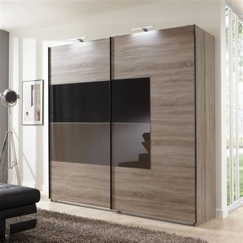 Top Wardrobe by 25 Best Ideas About Sliding Wardrobe On