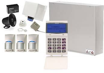 home alarm systems gold coast