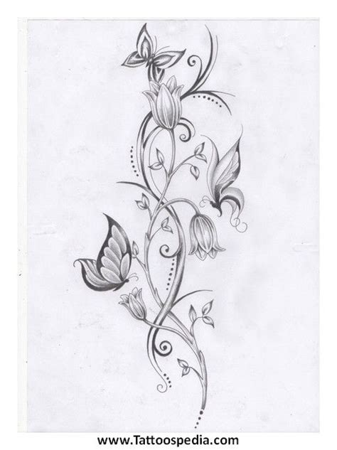 tattoo romawi 1000 images about tattoos on pinterest trees vine