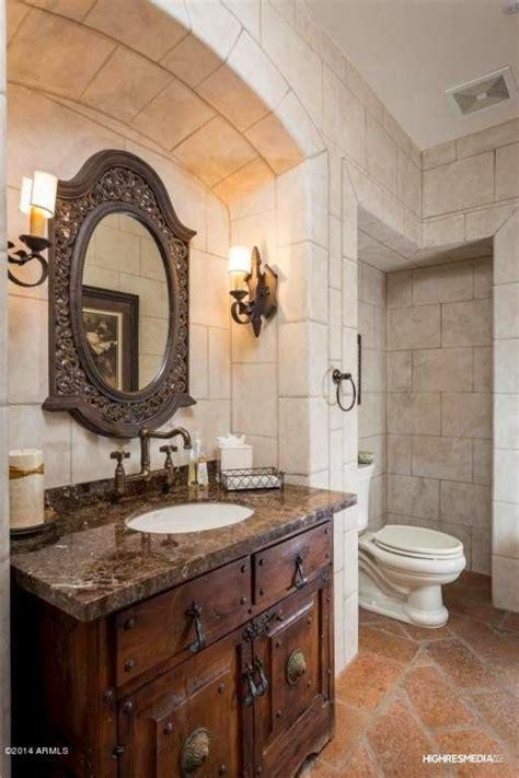 190 best italian design images on pinterest bathroom 46 best images about tuscan bathroom on pinterest wine