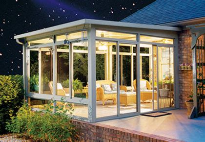 Better Living Sunrooms Delaware Valley Sunrooms Free Price Amp Design