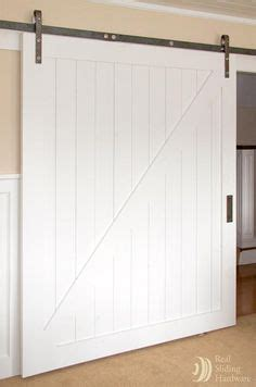 Ikea Sliding Room Divider Sliding Room Divider Ikea Woodworking Projects Plans