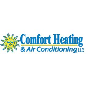 comfort heating and air conditioning comfort heating air conditioning llc in billings mt