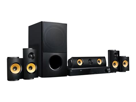 lhb725 lg lhb725 home theater system 5 1 channel