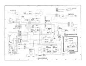 sharp microwave wiring diagram get free image about wiring diagram