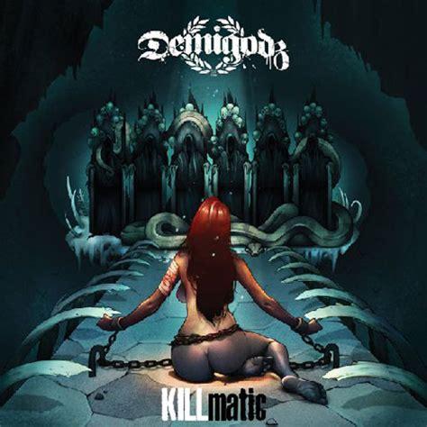 ra the rugged albums demigodz killmatic hip hop albums djbooth