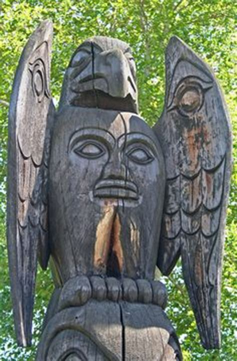 tattoo nation cairns 1000 images about totem poles on pinterest totem poles
