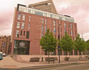 Bristol County Court Records Just Claim Bristol Civil And Family Justice Centre