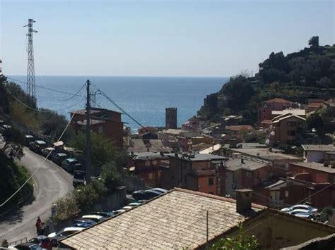 casa dei limoni monterosso la casa dei limoni monterosso al mare italien omd 246