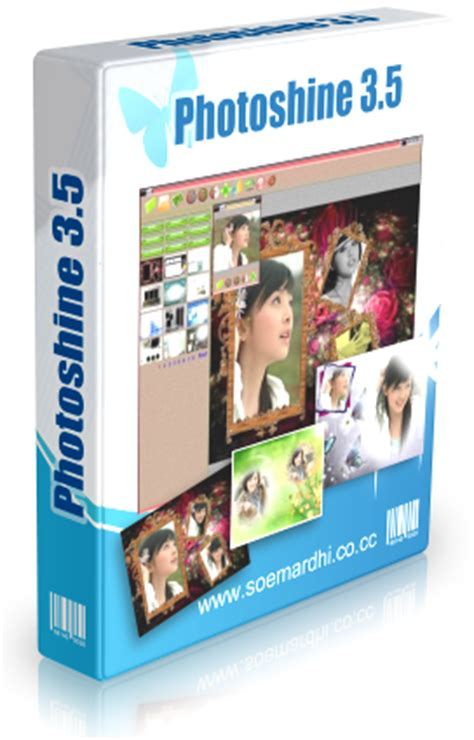 photoshine free download 2012 full version photoshine 3 5 with patch full version free download rd