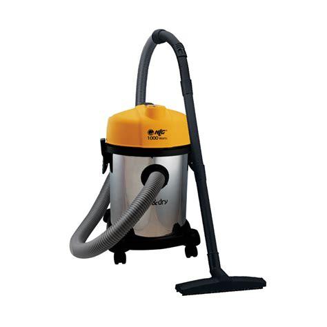 Vacuum Cleaner Nlg Type Dw 61 jual or vacuum cleaner penghisap penyedot