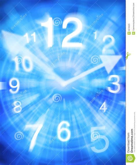 imagenes abstractas tiempo fondo abstracto del tiempo imagen de archivo imagen de