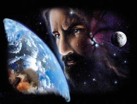 Imagenes De Dios Llorando | jes 250 s lloro imagenes de jesus fotos de jesus
