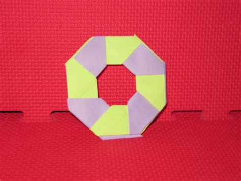 Origami Shuriken 8 Point - origami shuriken 8 point 28 images how to make a 8