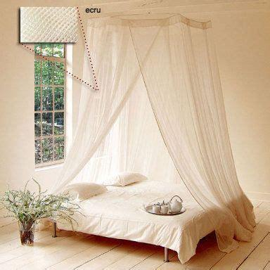 cama con mosquitera camas con dosel y mosquiteras mosquitero camas con