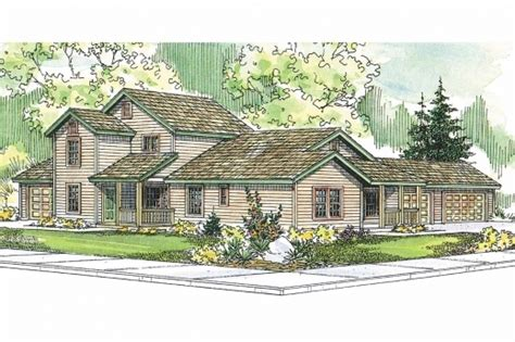 Duplex Plans For Corner Lots by Remarkable House Plans Small Corner Lot Arts House Plans