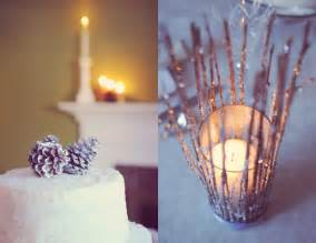 Candle Decorating Ideas For Winter » Home Design 2017