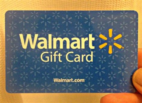 Walmart Buy A Gift Card With A Gift Card - win a surface 2 25 wamart gift card