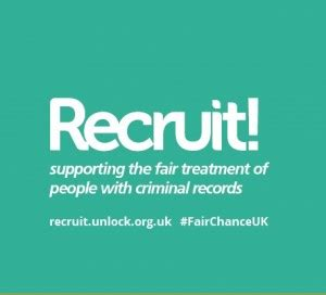 Unlock Criminal Record Disclosure Calculator Criminal Records Charity Launches Website To Help Employers Recruit With