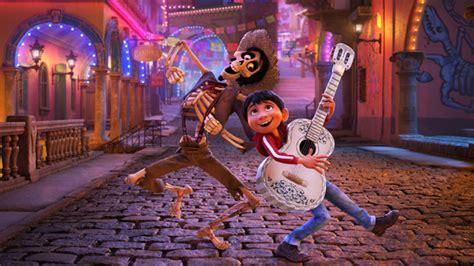 coco box office coco box office pixar film repeats as box office winner