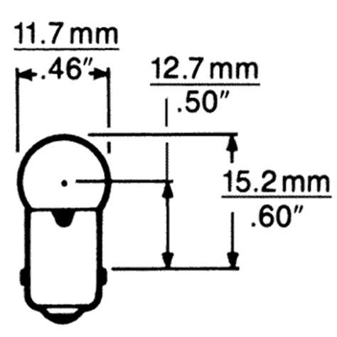 petsafe loop indicator light dash indicator lights bulbs ls loop frames moto