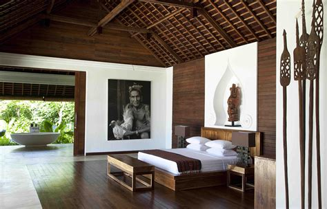 resort home design interior luxury at the stunning ketapang estate 171 luxury