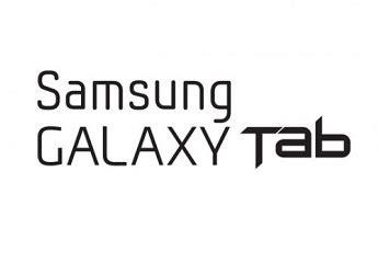 Hp Sony Yg 1 Jutaan by 3 Tablet Samsung Galaxy Tab Murah 1 Jutaan 2016