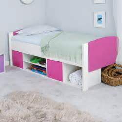 stompa bedroom furniture buy stompa children s range bedroom furniture bedstar