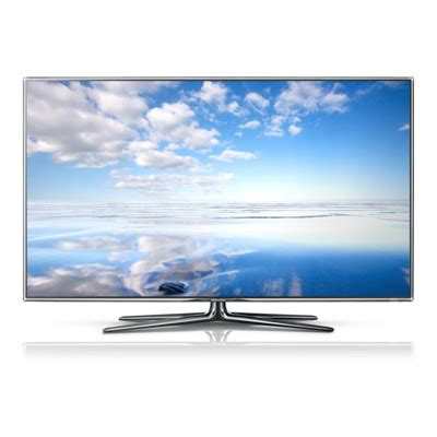 Tv Led Samsung Kecil samsung ue40d7090ls fernseher