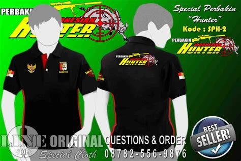 Kaos 70 Years 1 Years Product ready stock product perbakin o line store productions