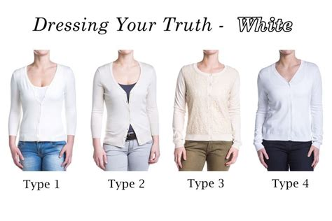 dressing your truth type 3hair 57 best dressing your truth reference for all types images