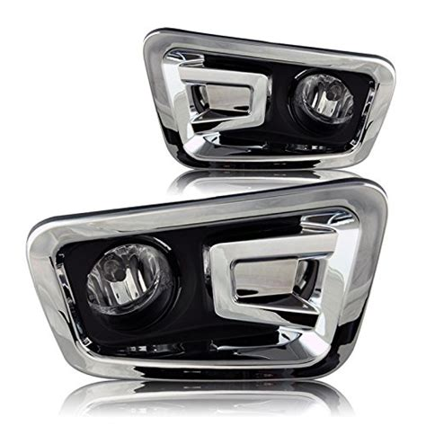 nissan fog light kit nissan titan fog lights fog lights for nissan titan