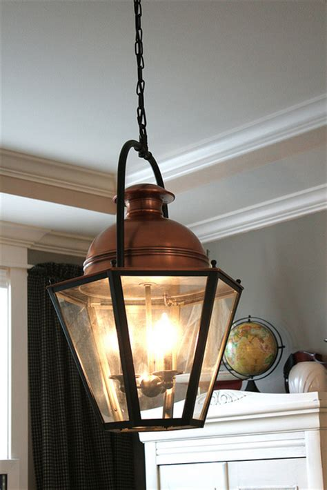 Lantern Light Fixtures For Dining Room My New Dining Room Lantern Is Here Dining Room Light Fixtures Lights And Room