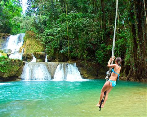 Awesome Cheap Christmas Vacation Packages #3: Cheap-tropical-vacations.jpg