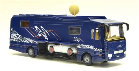 volkner rv siku 1 50 volkner mobil performance luxury motorhomes self