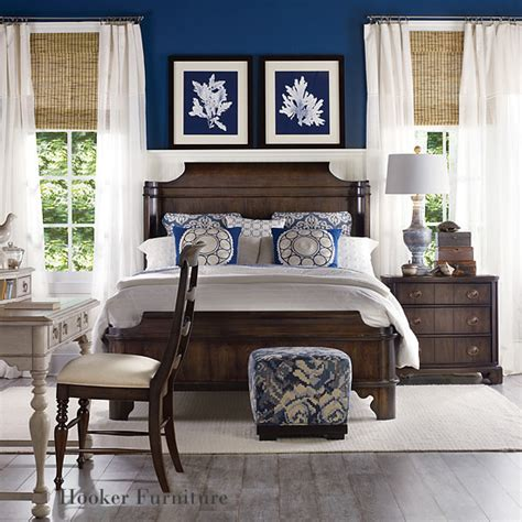 Bedroom Sets Greensboro Nc by Bedroom Furniture Greensboro Nc 28 Images Cool White