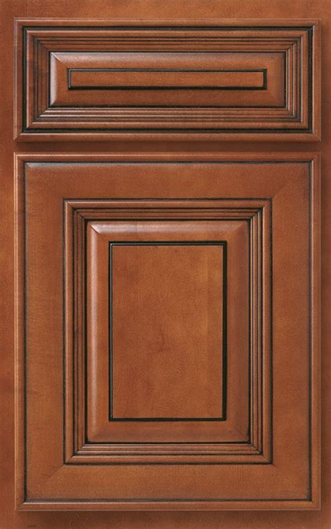 Advantage Cabinet Doors Pin By Graziadei On House That Is Now Mine Pinterest