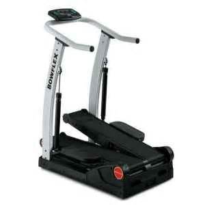 elliptical stair climber machine is the treadclimber really like a treadmill elliptical