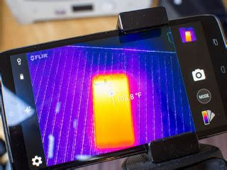 Baterai Hp Asus Panas 5 Tips Uh Mengatasi Hp Android Anda Yang Mudah Panas Dan Cepat Menguras Baterai Bincang Android