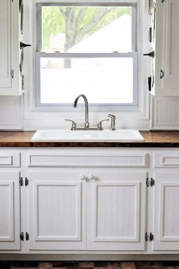 Adding Beadboard To Kitchen Cabinets Best 25 Bead Board Wallpaper Ideas That You Will Like On Pinterest Wallpaper Cabinets Bead
