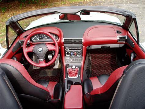 vehicle repair manual 1996 bmw z3 instrument cluster z3 interior parts psoriasisguru com
